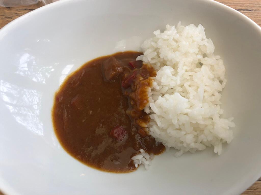 ルネッサンスリゾートオキナワ クラブサビー宿泊記 朝食 ランチ ディナー 周辺ご飯 セイルフィッシュカフェ