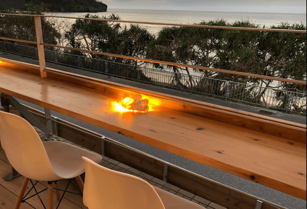 ルネッサンスリゾートオキナワ クラブサビー宿泊記 朝食 ランチ ディナー 周辺ご飯