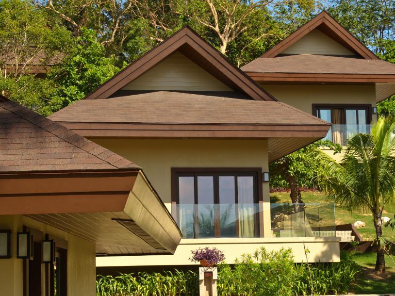 Two Seasons Coron Island Resort&Spa(ツーシーズン コロンアイランド リゾート&スパ)
