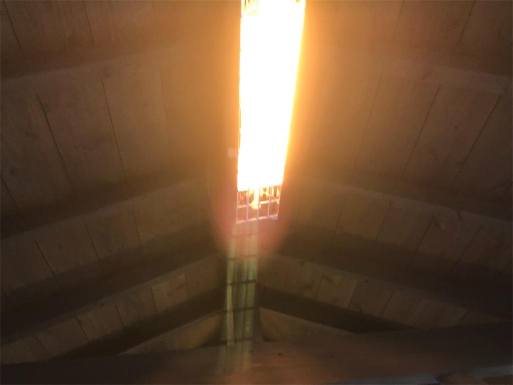 宮崎シーガイア シェラトン・グランデ・オーシャンリゾート スイートルーム宿泊記 SPGアメックス 特典