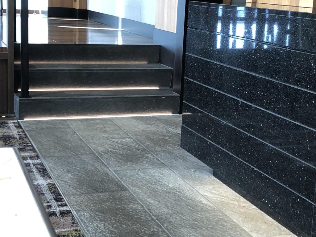名古屋マリオットアソシアホテル コンシェルジュレベルルーム 宿泊記 リニューアル クラブラウンジ 朝食 口コミ レビュー 添い寝子供 無料