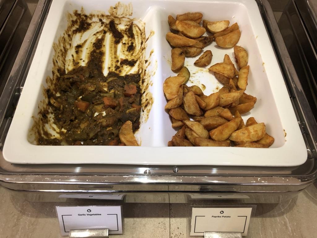 モルディブ Samann Grand サマングランド 宿泊記 口コミ 評価 朝食 レイトチェックアウト 周辺観光 無料送迎