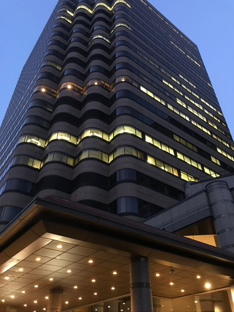東京マリオットホテル エグゼクティブフロア デラックスツイン 新型コロナウイルス 朝食 ラウンジ spgamex