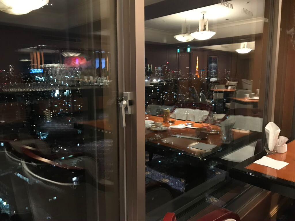 ウェスティンホテル東京 エグゼクティブルーム 宿泊記 アクセス 朝食 クラブラウンジ フィットネスジム コロナ アメニティ spgamex プラチナ特典 駐車場 子ども添い寝