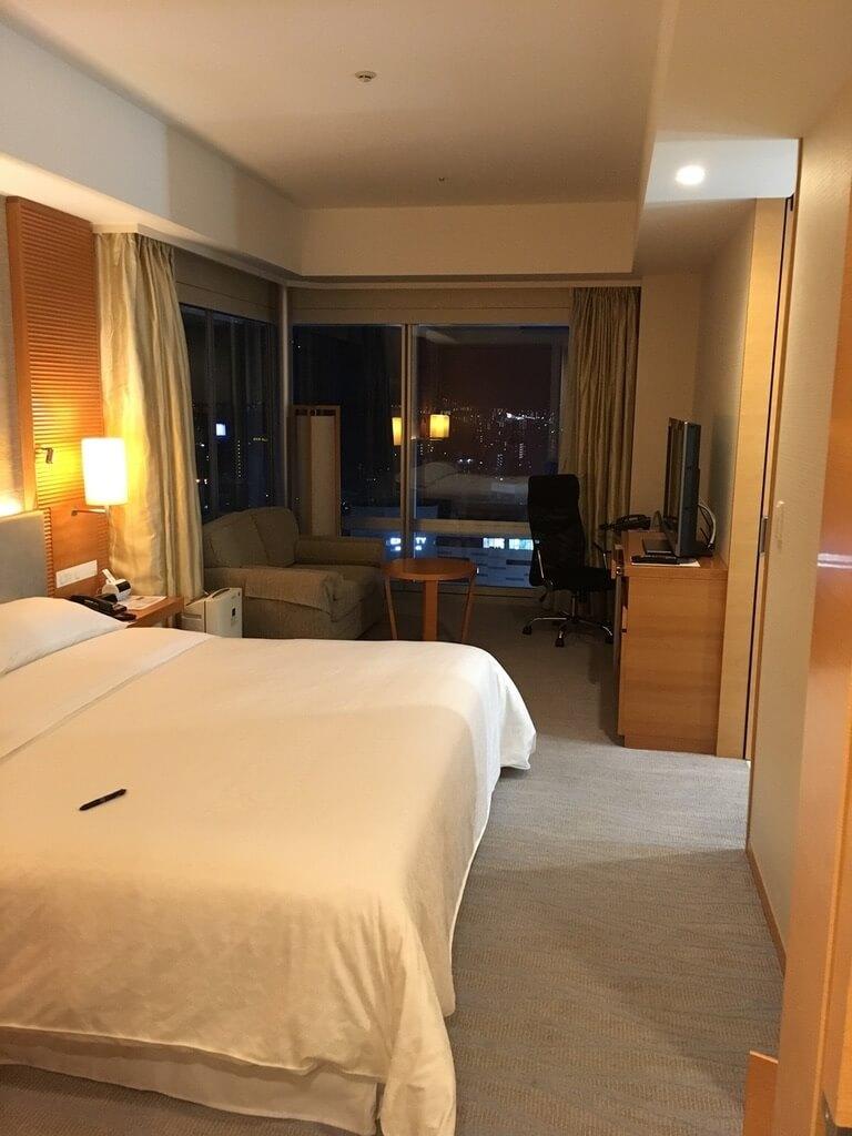 マリオットホテル おすすめ ランキング10 2020年 spgアメックス 紹介
