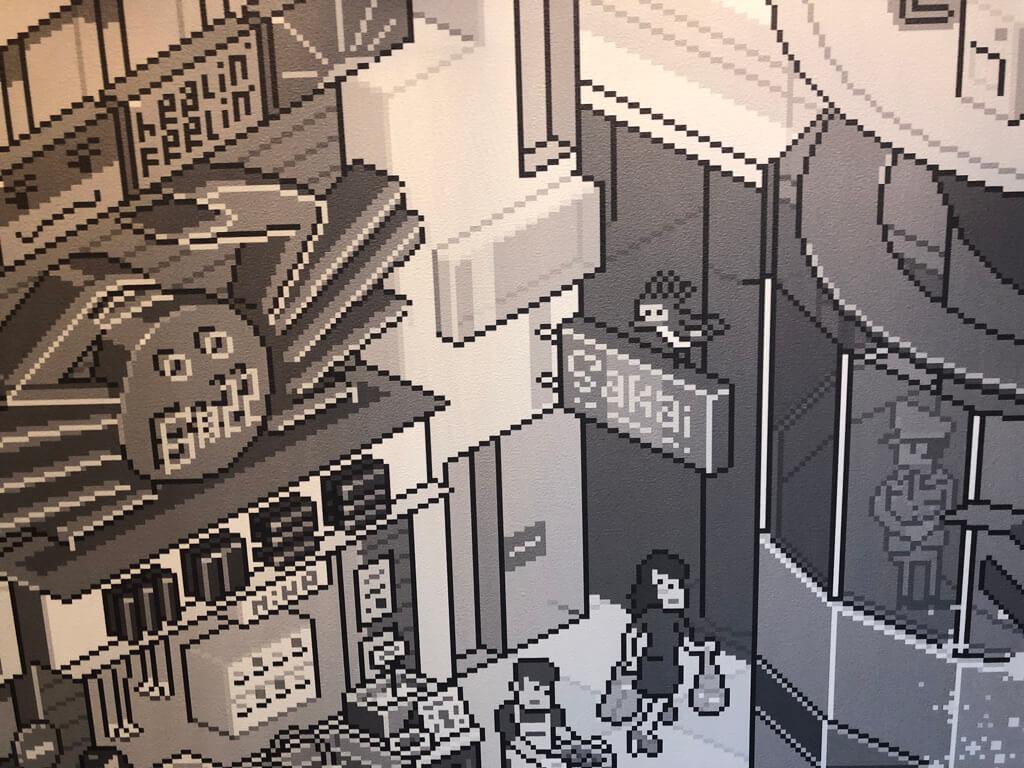 W大阪 マーベラススイート 子連れ 宿泊記 SPGアメックス紹介 朝食 プール WETバー サウナ 大浴場 フィットネスジム 駐車場 プラチナ特典 ルームサービス
